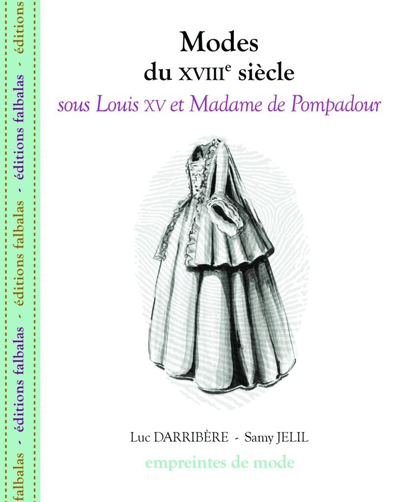 luc-darribere-modes-du-XVIIIe-siecle
